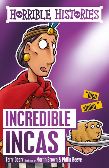 Books Horrible Histories Incredible Incas.jpg