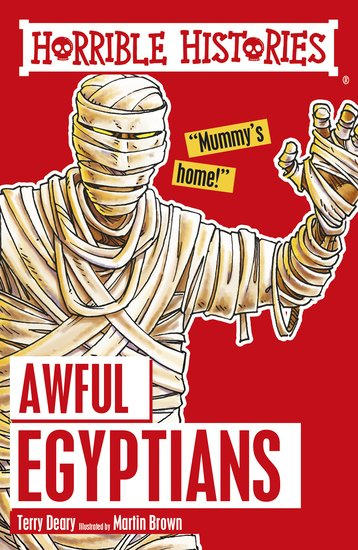 Books Horrible Histories Awful Egyptians.jpg