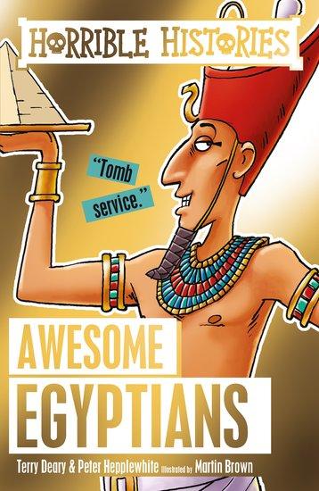 Books Horrible Histories Awesome Egyptians.jpg
