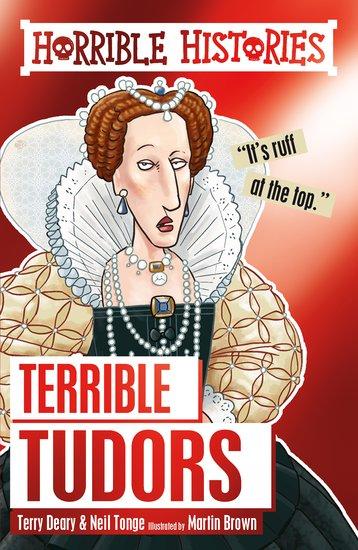 Books Horrible Histories Terrible Tutors.jpg