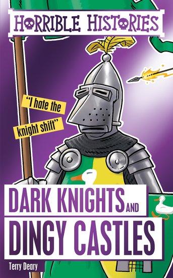 Books Horrible Medieval Europe Dark Knights.jpg