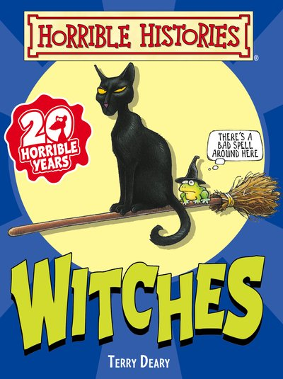 Books Horrible Early Modern Witches.jpg