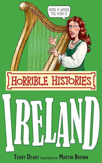 Books Horrible Histories Locations Ireland.jpg