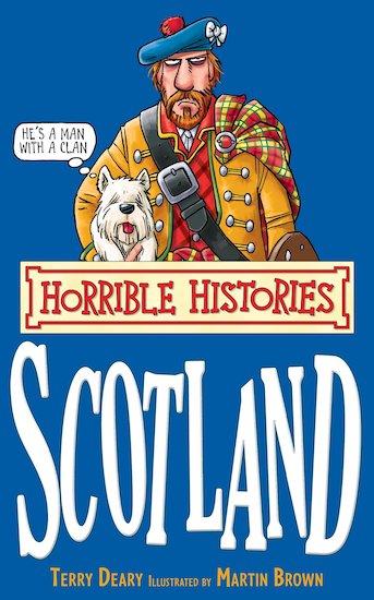 Books Horrible Histories Locations Scotland.jpg