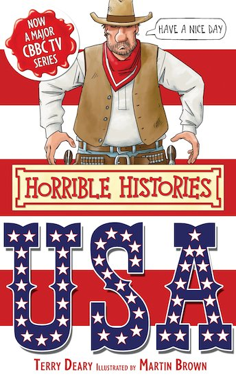 Books Horrible Histories Locations USA.jpg