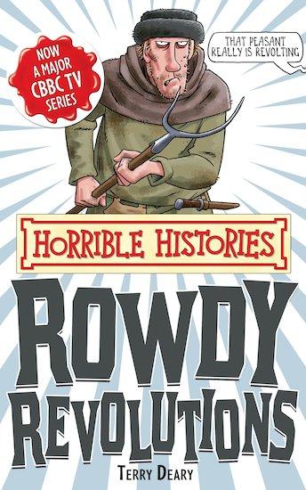 Books Horrible Early Modern Rowdy Revolutions.jpg