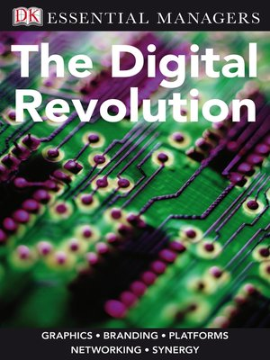 Books DK Essential Managers The Digital Revolution.jpg