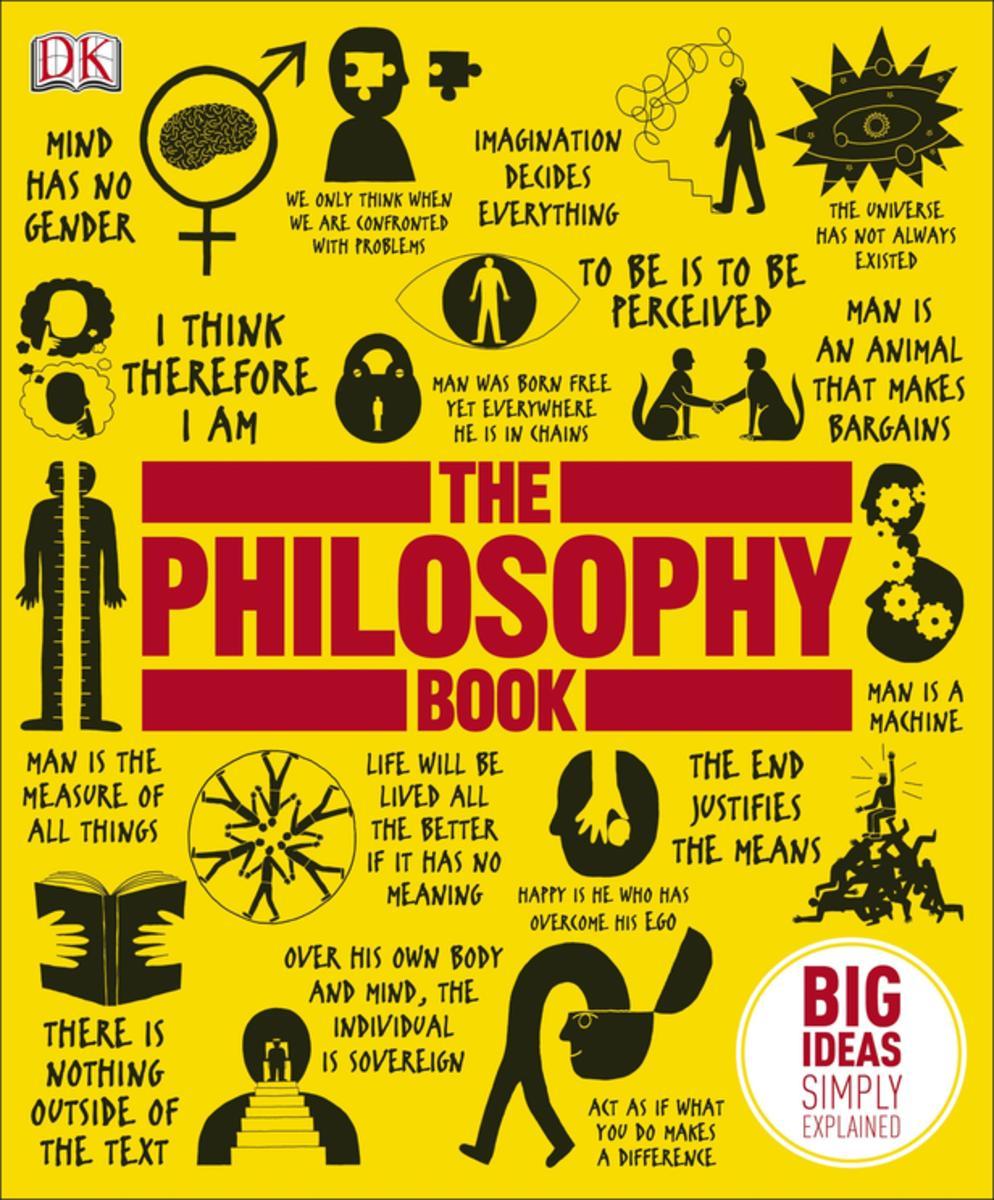 Books DK Big Ideas The Philosophy Book.jpg