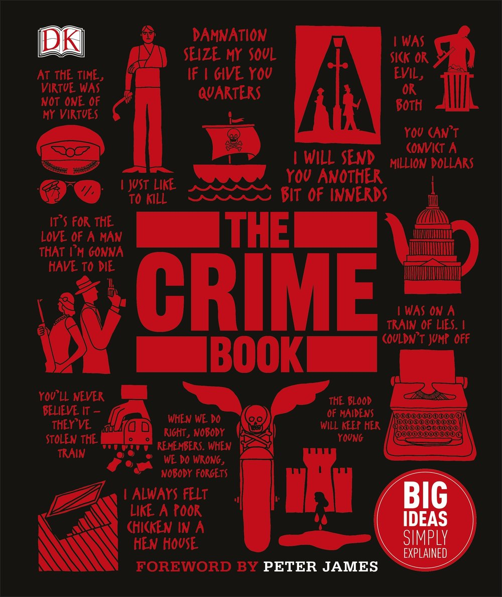 Books DK Big Ideas The Crime Book.JPG