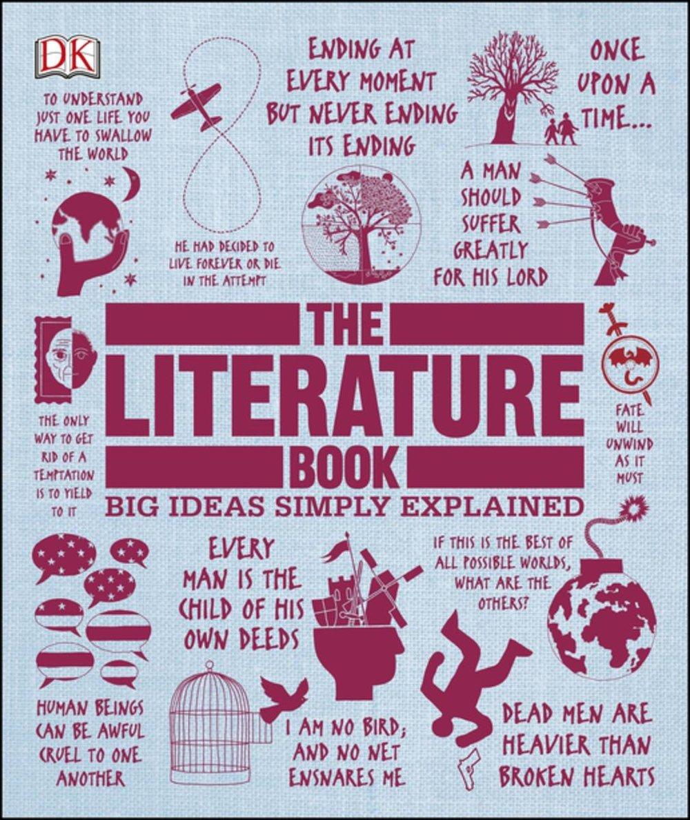 Books DK Big Ideas The Literature Book.jpg