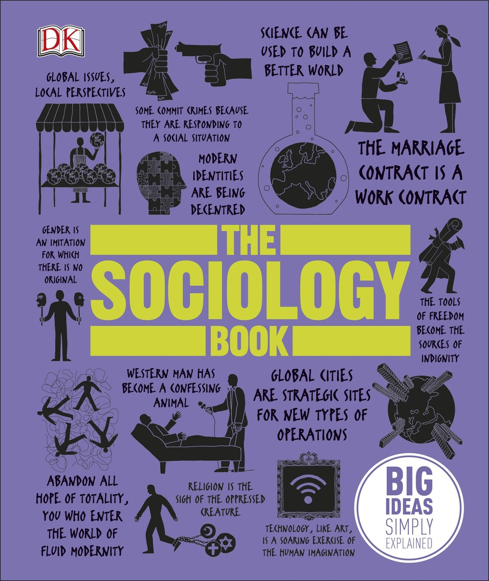 Books DK Big Ideas The Sociology Book.jpg