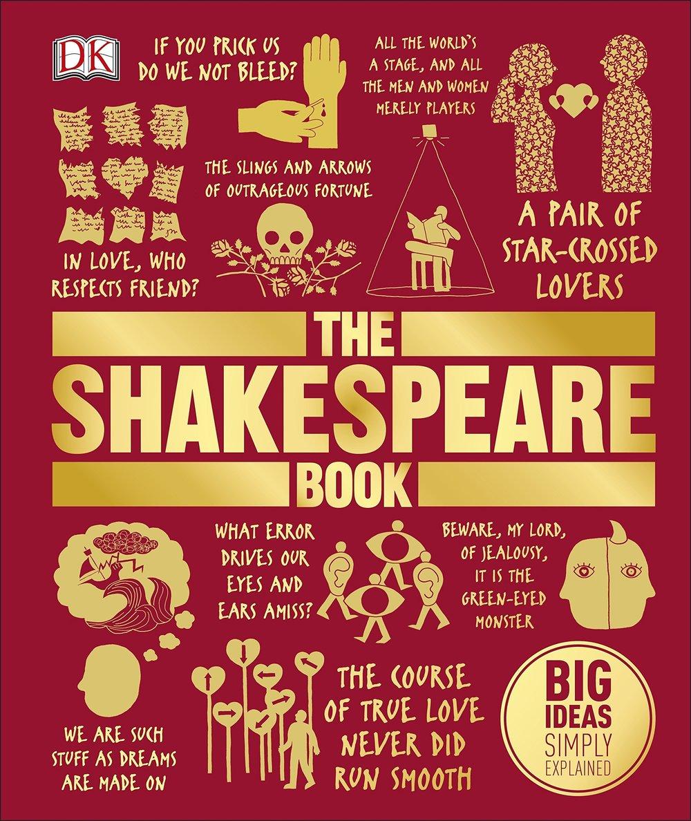 Books DK Big Ideas The Shakespeare Book.jpg