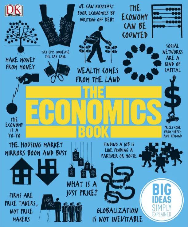 Books DK Big Ideas The Economics Book.png