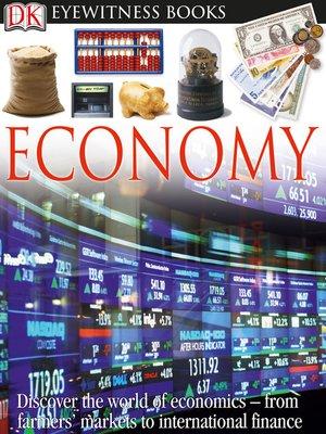 Books DK Eyewitness Economy.jpg