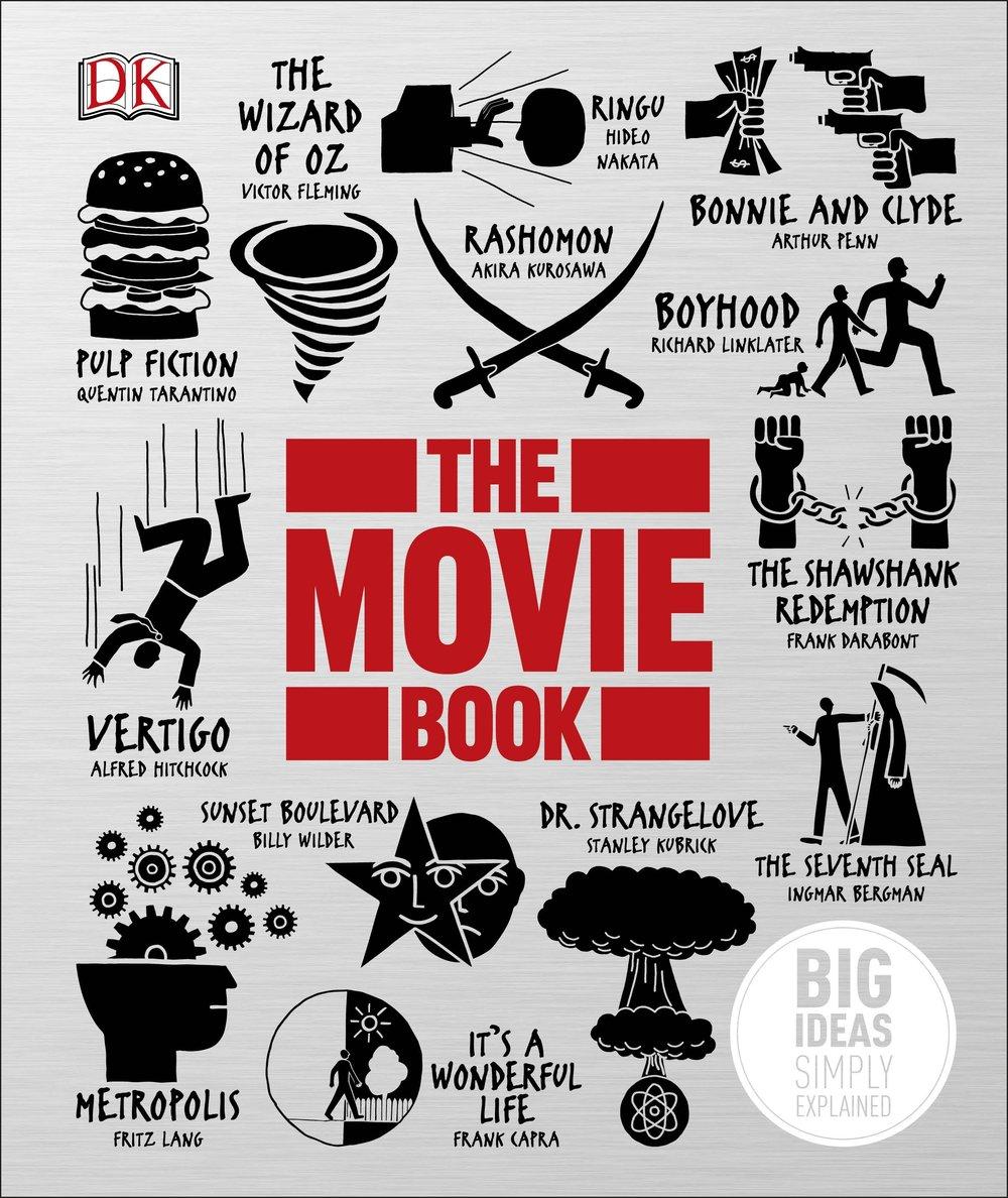 Books DK Big Ideas The Movie Book.jpg