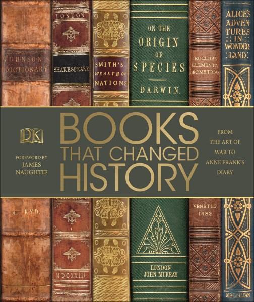 Books DK Eyewitness Books That Changed History.jpg