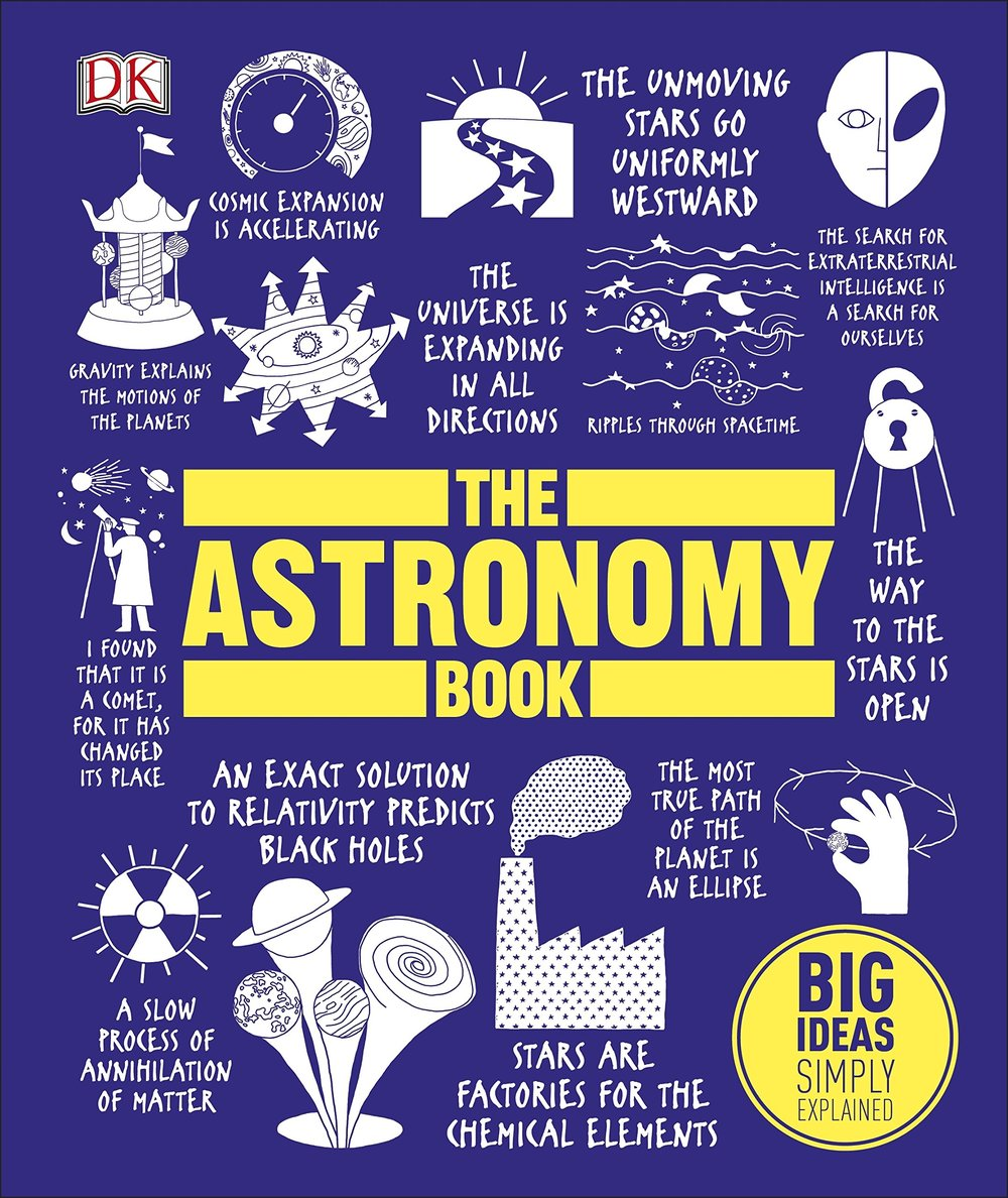 Books DK Big Ideas The Astronomy Book.jpg