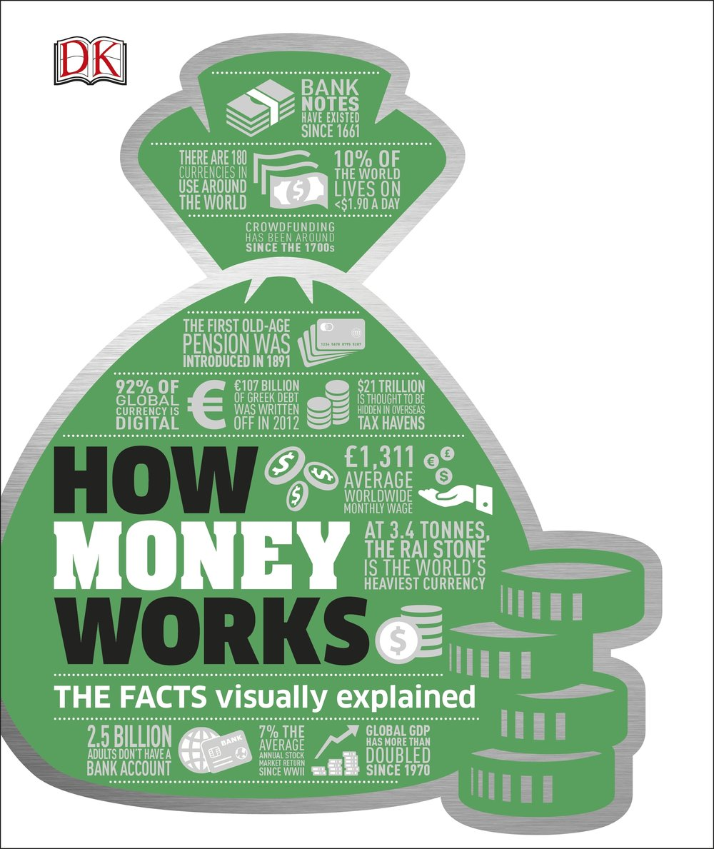 Books DK How Money Works.jpg