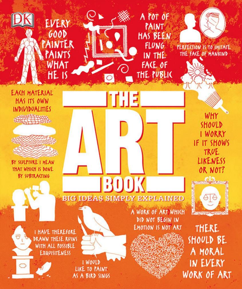 Books DK Big Ideas The Art Book.png