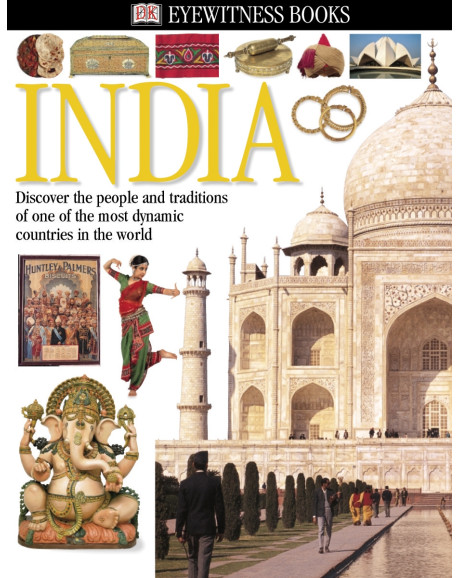 Books DK Eyewitness India.jpg