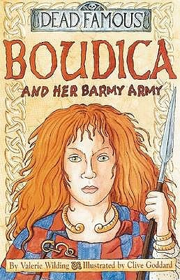 Book Dead Famous Boudica.jpg
