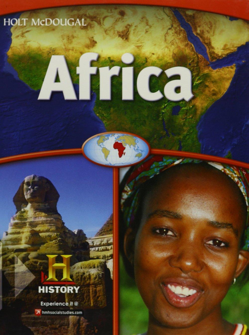 Books Holt McDougal 03 Africa.jpg