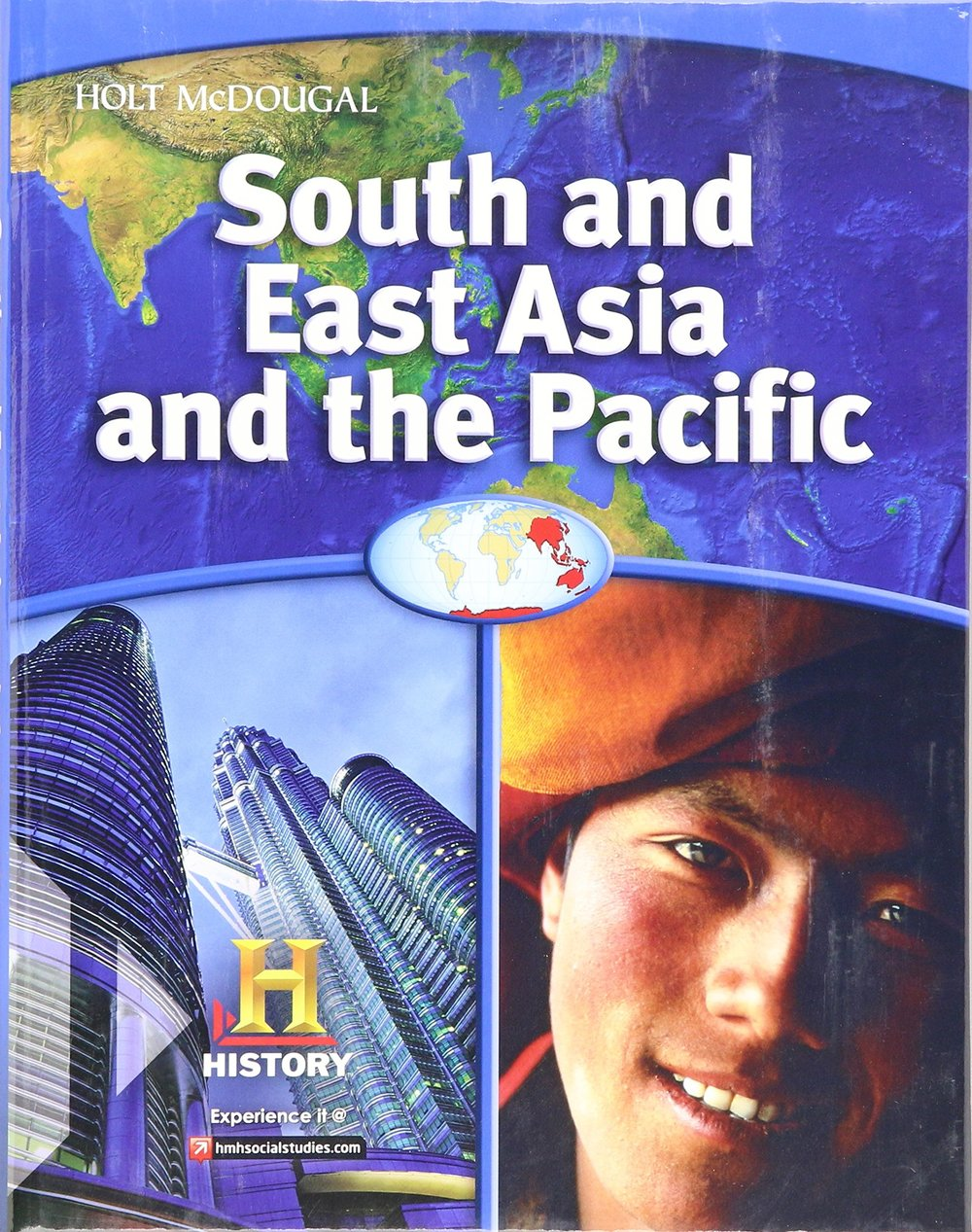Books Holt McDougal 01 South and East Asian and the Pacific.jpg