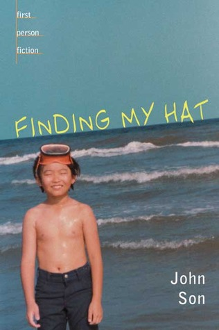 First Person Fiction Finding My Hat.jpg