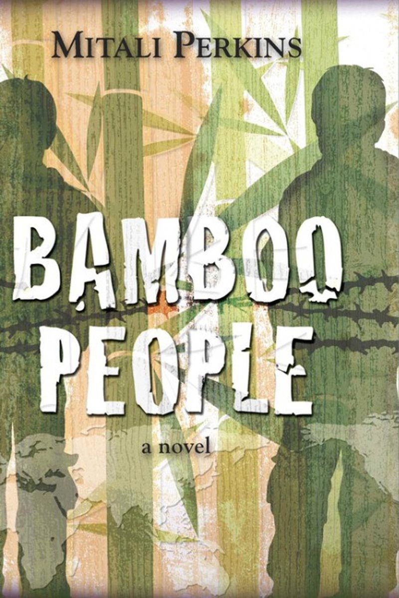 Books Bamboo People .jpg