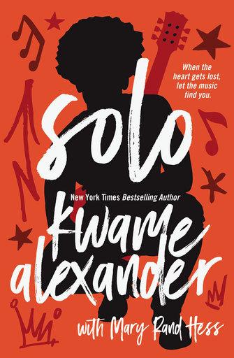 Books Kwame Alexander Solo.jpg
