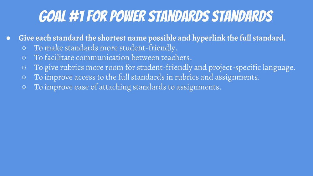 Copy of 10_ Standards and Targets_Page_02.jpg