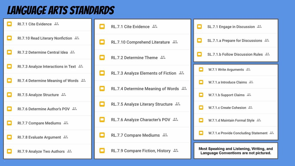 Copy of 10_ Standards and Targets_Page_04.jpg