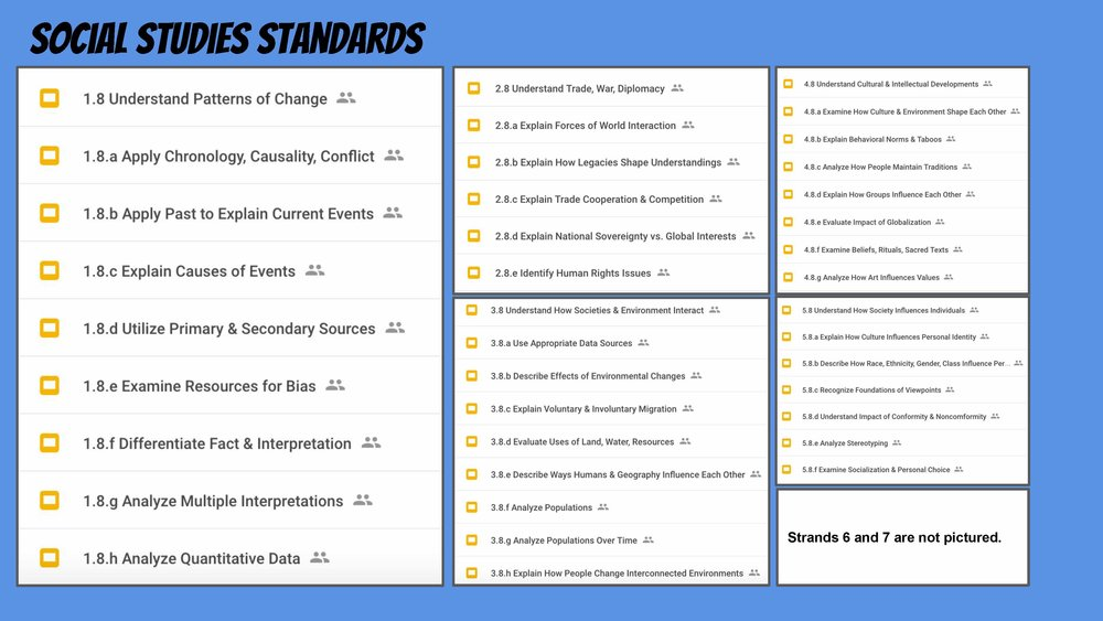 Copy of 10_ Standards and Targets_Page_03.jpg