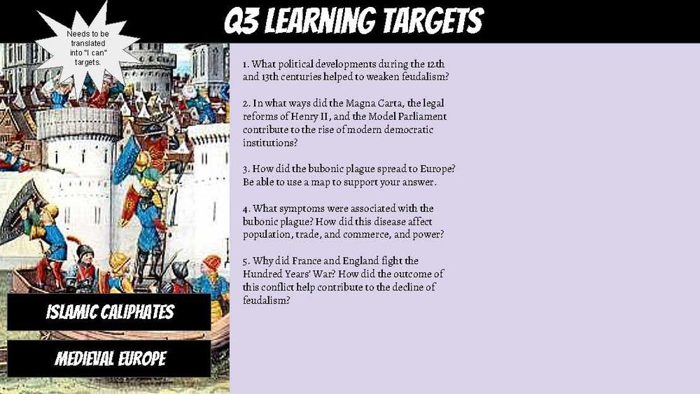 Copy of 10_ Standards and Targets_Page_35.jpg
