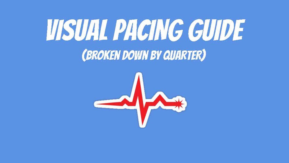 Copy of 02. Visual Pacing Guides_Page_01.jpg