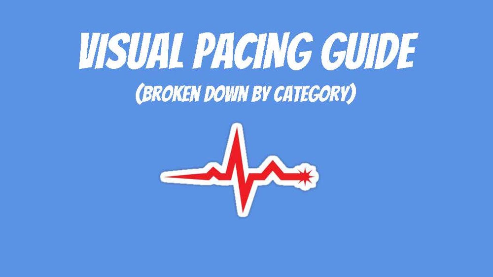 Copy of 02. Visual Pacing Guides_Page_06.jpg