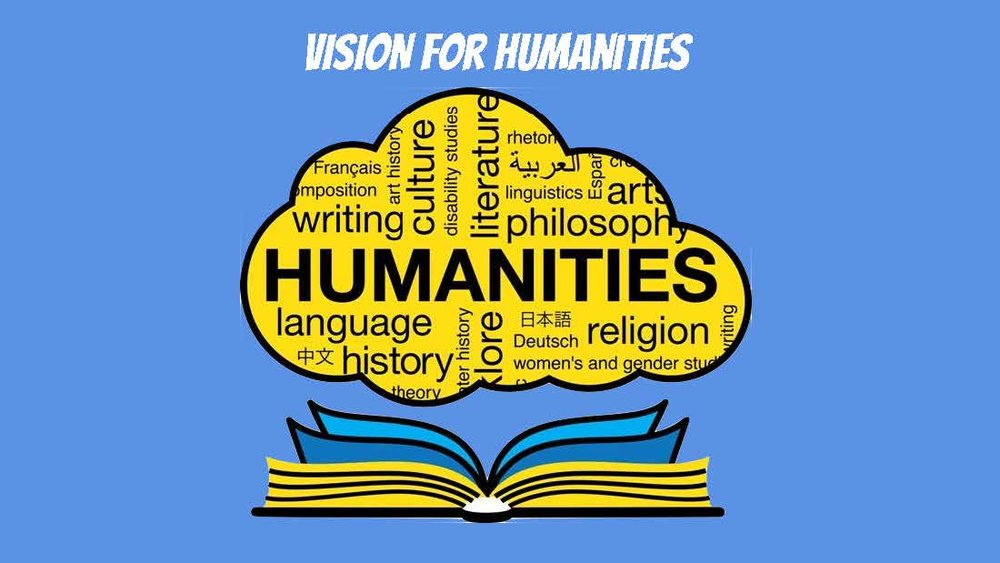 Copy of 01_ Visions for Humanities_Page_1.jpg
