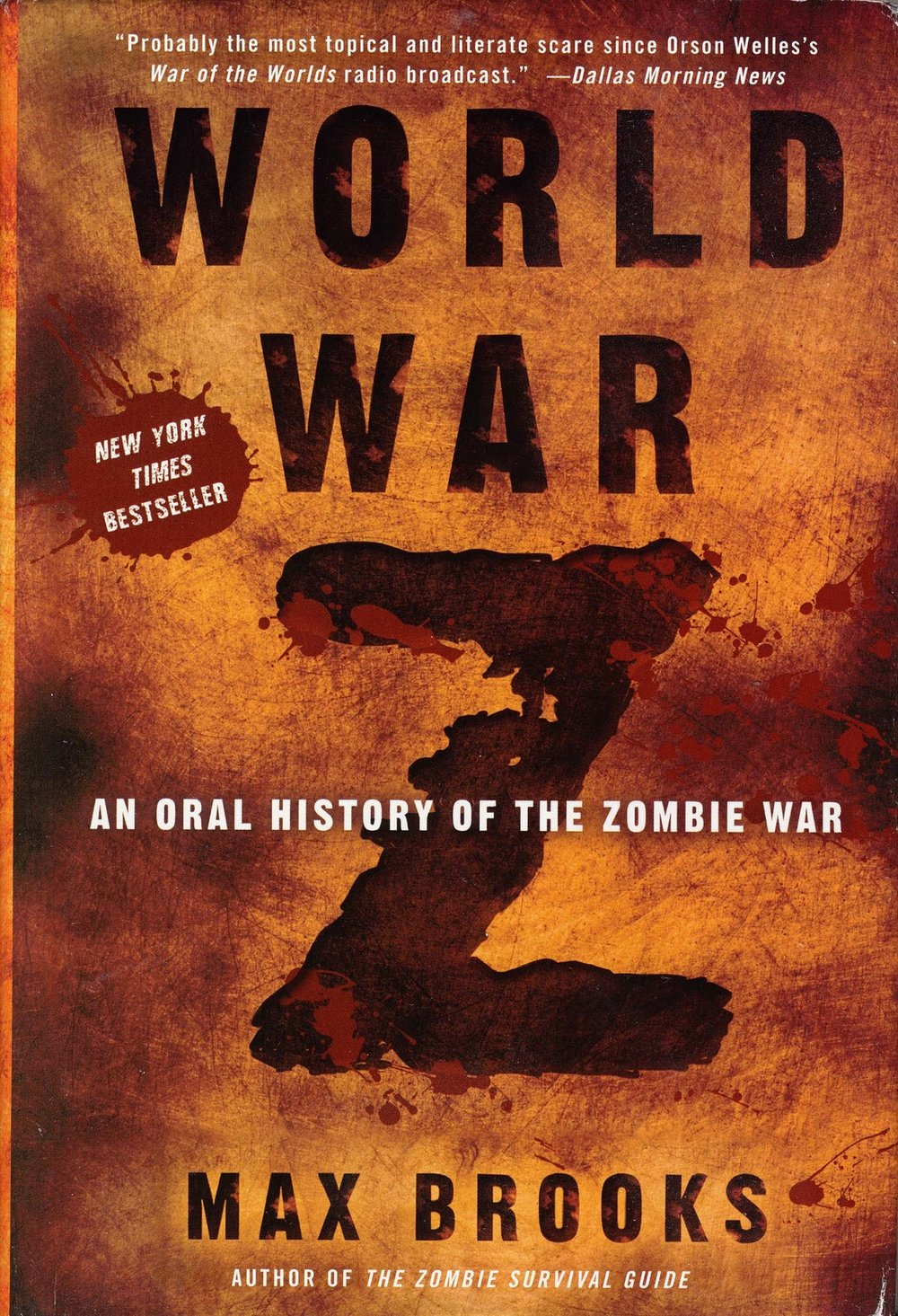 Books Horror World War Z.jpg