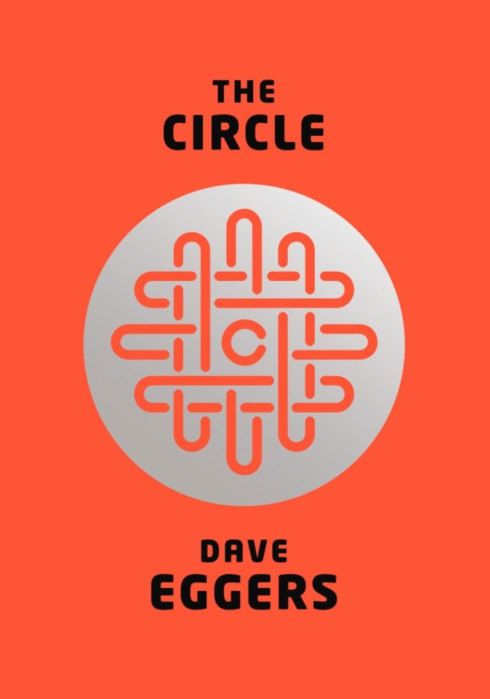 Books Dystopian The Circle.jpg