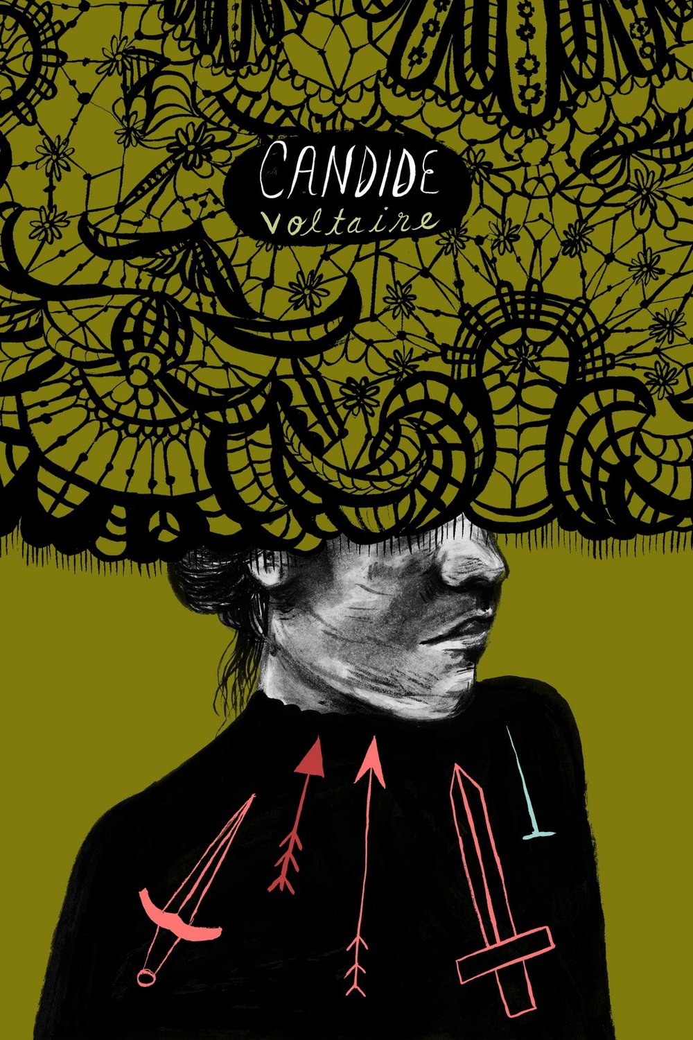 Book Cover Candide.jpg
