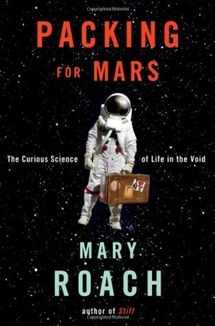 Book Mary Roach Packing for Mars.jpg