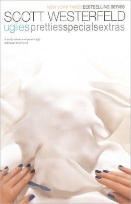 Book Cover Uglies.jpg