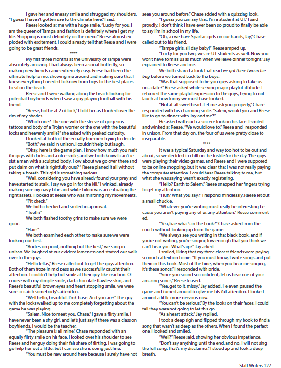 Preview Lit Mag 05 Prose.png