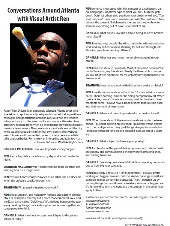Preview Lit Mag 13 Interview.jpg