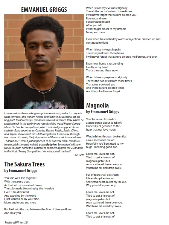 Preview Lit Mag 20 Poetry.jpg