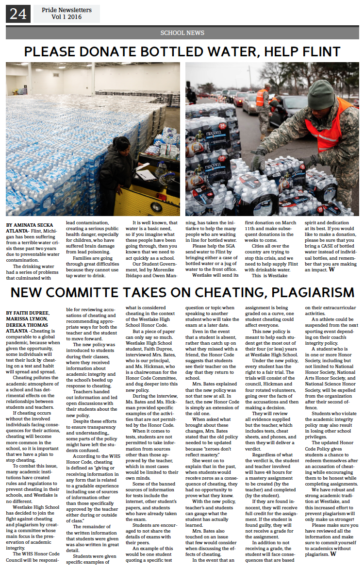 Newspaper Example School News 024.png