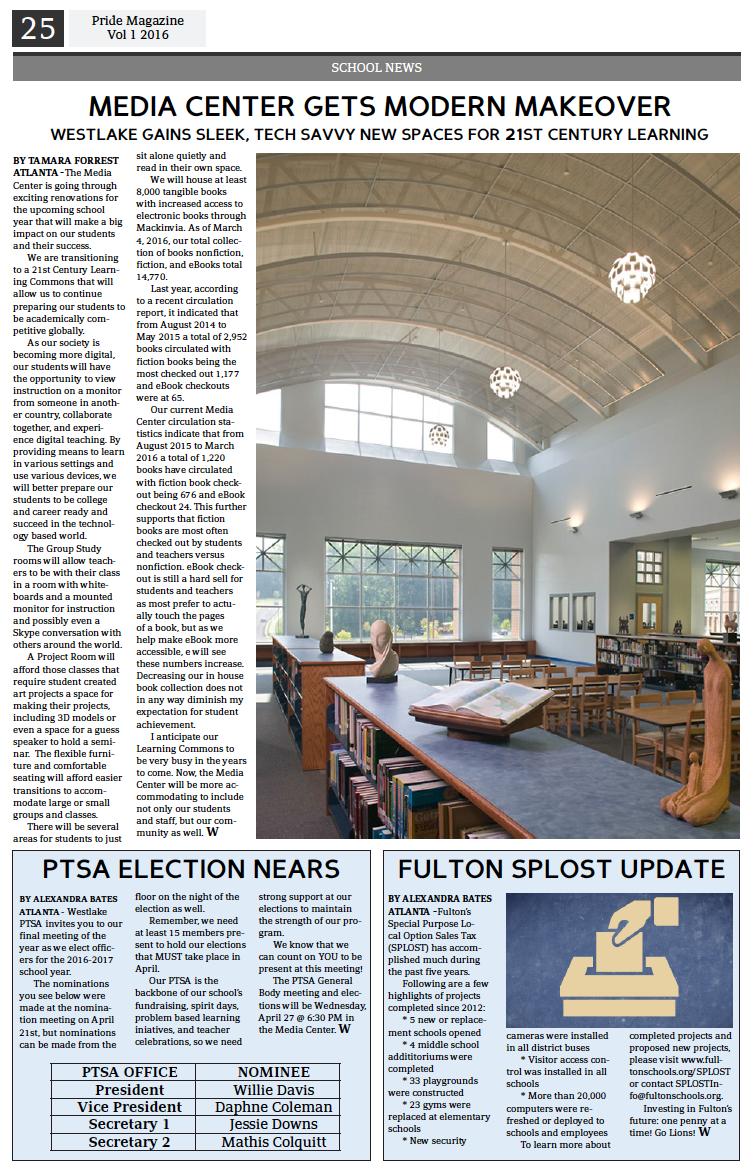 Newspaper Example School News 025.png