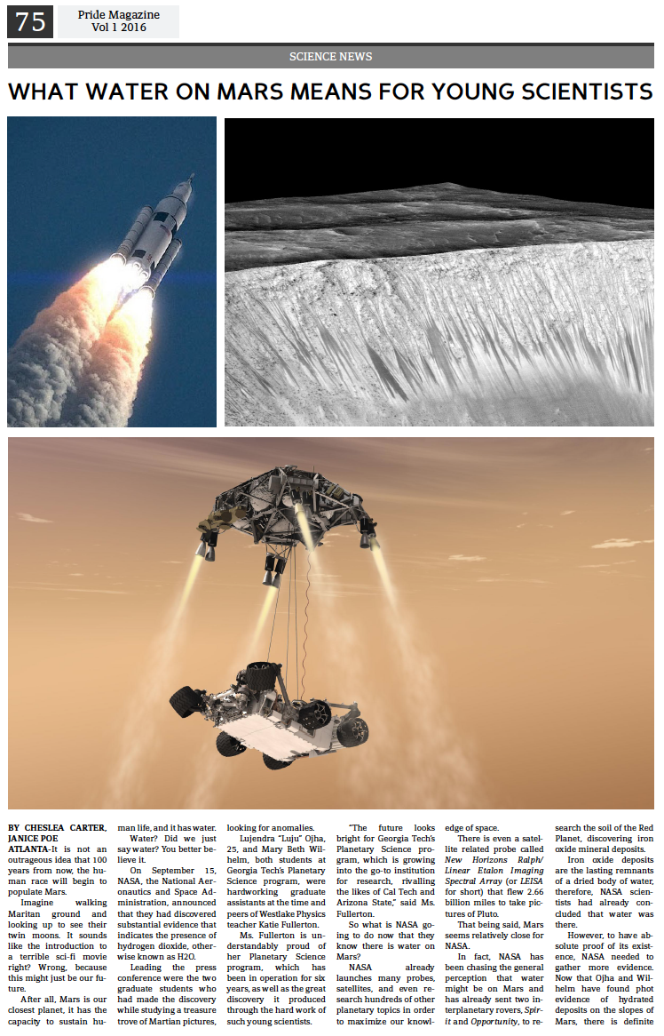 Newspaper Example Science 075.png