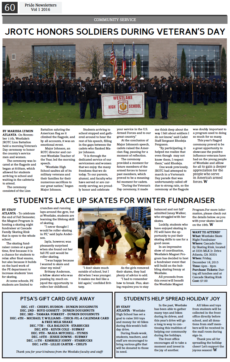 Newspaper Example Community Service 060.png