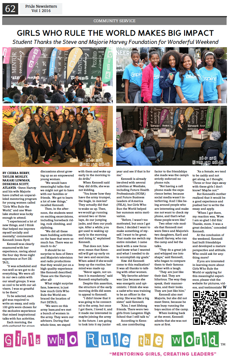 Newspaper Example Community Service 062.png